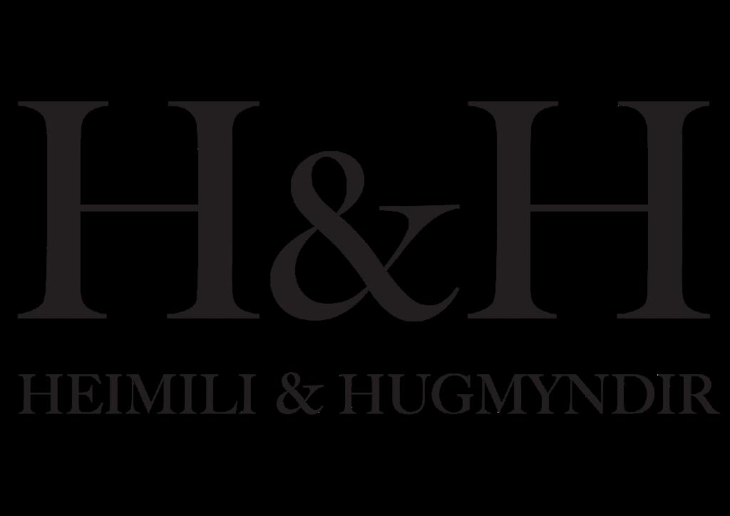 Heimili & Hugmyndir